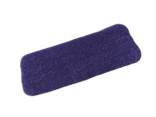 Набор чистящих насадок-подушечек для швабры Спрей Моп