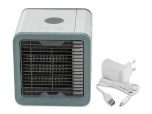Портативный охладитель воздуха Arctic