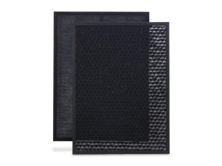 Сменные фильтры для очистителя воздуха Астрия