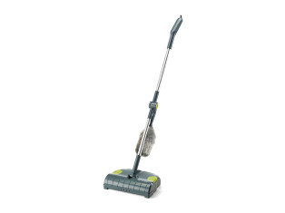 Электрический веник Easy Sweeper (Изи Свипер)