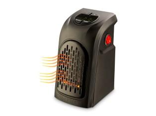 Handy Heater Портативный обогреватель