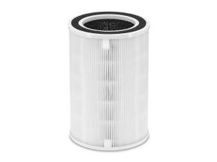 Сменный фильтр для очистителя воздуха Nano