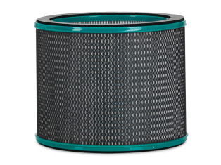 Сменный фильтр для безлопастного вентилятора Nano