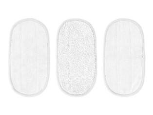 Набор аксессуаров для Пароочистителя для пола Nano Rovus