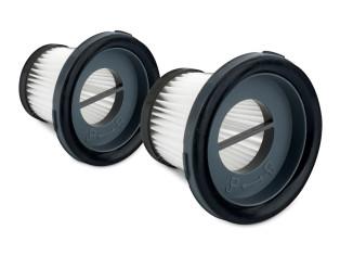 Сменные фильтры (2 шт) для универсального пылесоса Nano