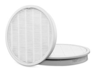 Сменные фильтры для пылесоса Nano