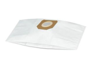 Мешки для сухой и влажной уборки пылесосом Phantom