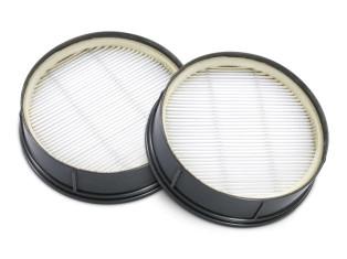 Сменные фильтры для Портативного пылесоса Ультра