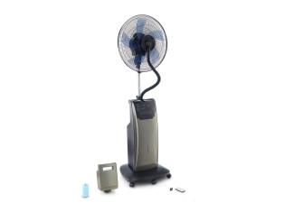 Вентилятор с увлажнителем 5-в-1 Ультралюкс