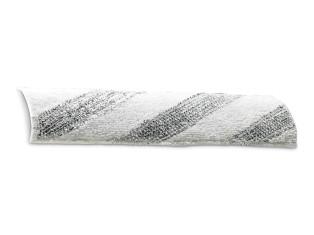 Vetrobliss Комплект насадок 2в1 для беспроводного стеклоочистителя (3 шт.)