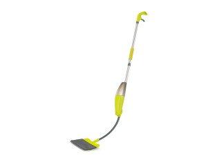 Гибкая швабра Spray Mop